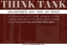 I'll see y'all tomorrow!#popup #popupshop #valentines #valentineday #buylocal #shoplocal #shopsmall #craftbeer #flowers #pottery #vintage #art #314ever #stl #StLouis #cherokeestreet #riojeweler #Midwest #Missouri #bestofmissourihands #midwestisbest #love